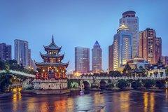 Das Jahr des Hundes: China zwischen Reform- und Wachstumsdruck