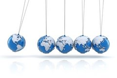 Globale Risiken steigen: Ölpreis, Russland und neue potenzielle Konfliktherde