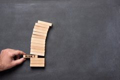 Contingent convertible bond: CoCo-Bonds zur Stärkung der systemischen Stabilität