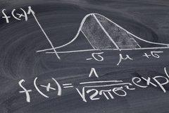 Risikomodellierung unter Parameterunsicherheit: Bayessche Statistik in der Risikoquantifizierung