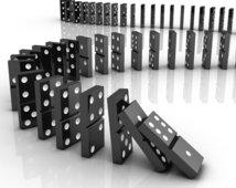 Regulierung als systemisches Risiko?
