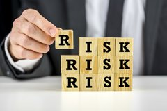 RiskNET Summit 2014 (Nachlese Teil 3): Weltmarktführer und deren Risikomanagement