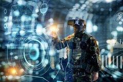Simulationen: Strategische Entscheidungen mit Chancen- und Risikomanagement unterstützen