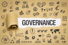 DCGK-Empfehlungen mehr als lästige Pflichtübung: Interview mit Prof. Dr. jur. Gregor Bachmann