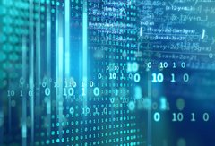 Risiken besser vorhersagen mit Machine Learning und Analytics