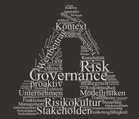 Risk Governance: Blind im Risiko-Wald