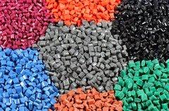 Risikoanalyse Rohstoffversorgung: 20 kritische Rohstoffe