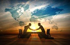 Compliance (Teil 1): Vom Gesetz zum kulturellen Unterschied