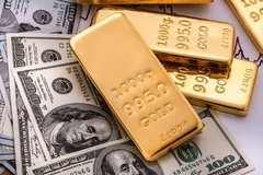 Wechselkurs(in)stabilität: Rückkehr zu Bretton Woods?