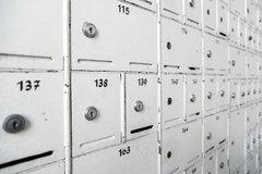 Risikofaktor Non-Compliance: Über 50 Staaten schaffen Bankgeheimnis ab