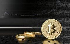 Kryptowährungen: Risiken und Chancen