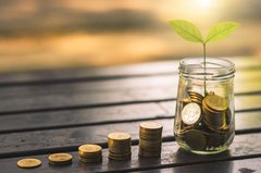 ESG-Tailrisiken: Vermeidung von Extrem-Risiken