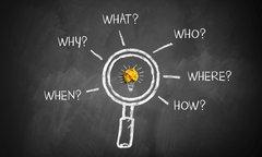 Perspektive eines Risikomanagers: Covid-19: Seriöser Umgang mit Unsicherheit