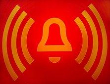 Target-Salden der Bundesbank: Alarmstufe Rot