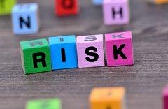Risikolandkarte 2018: Störungen in der Lieferkette sowie Cyberrisiken