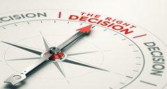 Implikationen aus §§91, 93 AktG sowie DIIR RS Nr. 2: Entscheidungsorientiertes Risikomanagement