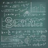 Die Zahl ist das Wesen aller Dinge: Risikomanagement ohne Mathematik ist Voodoo