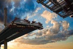 Bauprojekte: Qualitätsmängel treiben Schäden in die Höhe