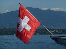 Risikoanalyse Schweiz: Ein sicherer Hafen in einer unsicheren Welt