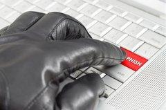 Banktrojaner sind für Cyberkriminelle am lukrativsten