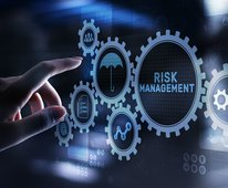 Cyber security: Risk-based approach instead of checklists