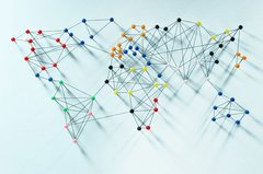Risikomanagement komplexer Systeme: Höhere Resilienz eines Unternehmens