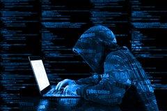 Schadensszenarien durch Cyber-Angriffe: Energiebranche besorgt über Cyber-Risiken