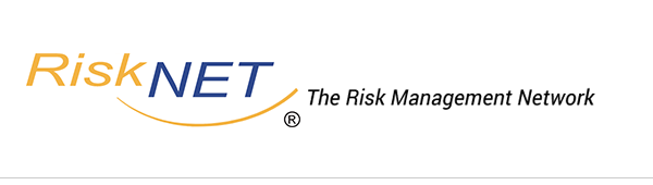 RiskNET - The Risk Management Network