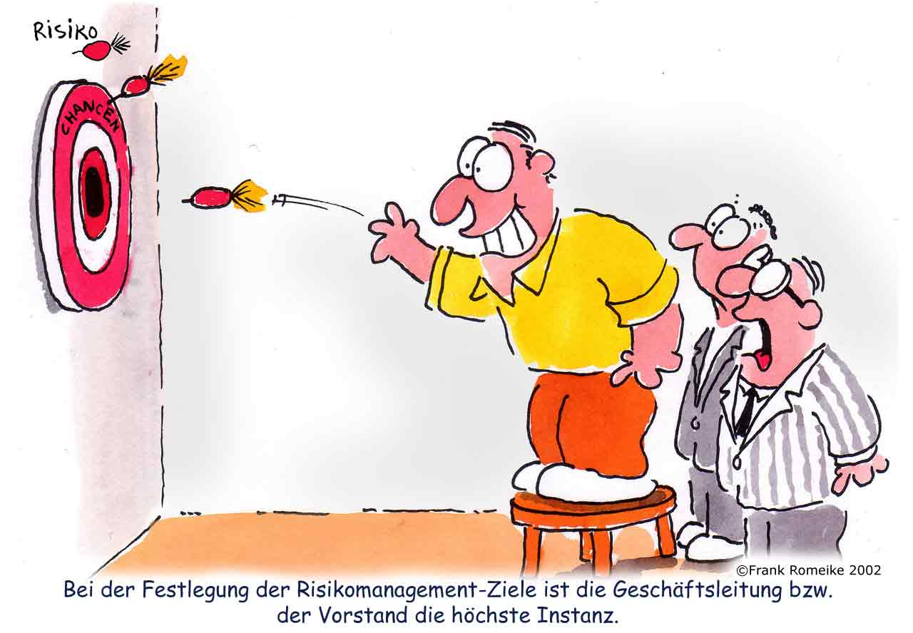 Management network frank romeike cartoons von alexander holzach views