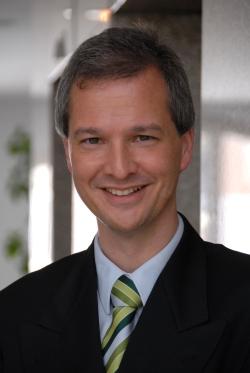 Peter Müller-Reichart