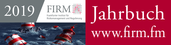 Download FIRM Jahrbuch 2019