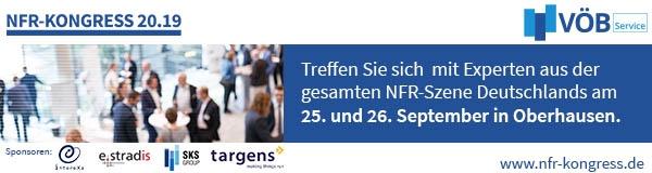 Non-Financial Risk in der Finanzwirtschaft