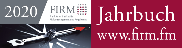FIRM Jahrbuch 2020 - Download hier ...