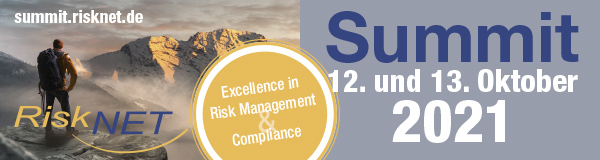 RiskNET Summit 2021