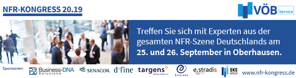 Non-Financial Risk in der Finanzwirtschaft