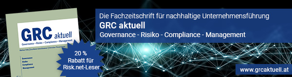 GRC aktuell mit 20 % Rabatt abonnieren!