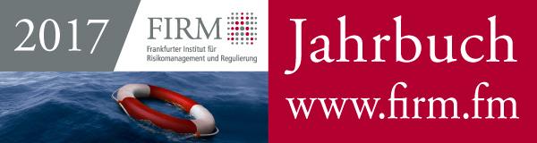 FIRM Jahrbuch 2017