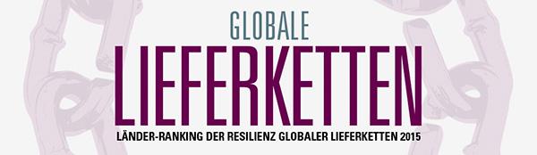 Case Study: Resilient trotz Flut